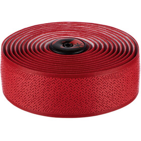 Lizard Skins DSP Stuurlint 2.5mm, crimson red